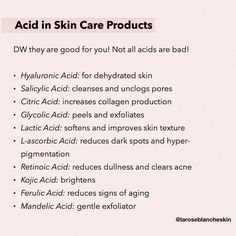 Skin Beauty Products | Skin Care Products Uk | Cosmetics And Skin Care 20190128 - #beauty #Care #cosmetics #Products #Skin #Uk #skincarecosmeticantiaging