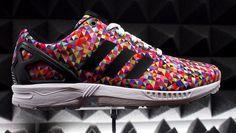 Les Adidas Zx Flux http://urbangirl-beaute.fr/sport/chaussures-zx-flux-adidas/