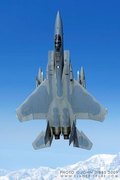 mcdonnell douglas f eagle wallpaper free hd widescreen Shirley Military Jets, Military Weapons, Military Aircraft, Airplane Fighter, Fighter Aircraft, Air Fighter, Fighter Jets, Naval, American Fighter