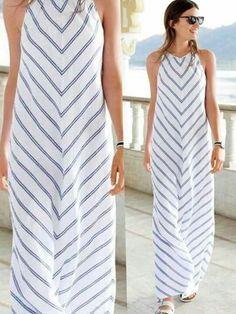 Simple Dresses, Beautiful Dresses, Casual Dresses, Summer Dresses, Linen Dress Pattern, Simple Dress Pattern, Linen Dresses, Cotton Dresses, Looks Chic