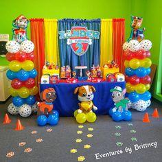 900 Ideas De Baby Shower A Birthday Baby En 2021 Decoracion De Fiesta Decoracion Fiesta Decoracion De Cumpleanos