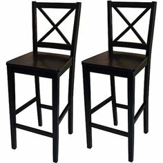 The stools I want for the house...