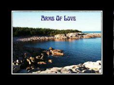 """Arms of Love"", Vineyard Music"