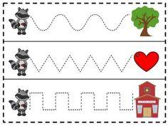 The Kissing Hand Basic Skills Preschool Art Activities, First Day Of School Activities, Preschool Projects, Preschool Books, Classroom Activities, Projects For Kids, Classroom Ideas, Kissing Hand Preschool, Kissing Hand Activities
