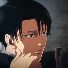 Best Attack On Titan - Anime, Cartoon Attack On Titan Fanart, Attack On Titan Eren, Levi X Eren, Levi Titan, Anime Gifs, Fanarts Anime, Anime Art, Anime Wolf, Levi Ackerman