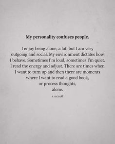 Quotes Sayings and Affirmations The Personal Quotes - Love Quotes Life Quotes Motivacional Quotes, Poetry Quotes, Words Quotes, Old Soul Quotes, Loner Quotes, Bipolar Quotes, Quotes About Anxiety, Feeling Empty Quotes, Feeling Trapped Quotes