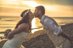 Nell'album di nozze verranno racchiusi ricordi unici del giorno più importante…