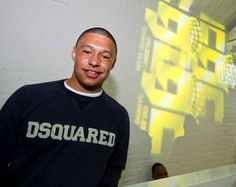 Arsenal's Alex Oxlade-Chamberlain was among those in attendance at Celebrity Gaming Club's FIFA 12 Launch Party. Launch Party, Attendance, Fifa, Polo Ralph Lauren, Polo Shirt, Gaming, Product Launch, Celebrity, Club