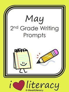 write easy 5 paragraph essay