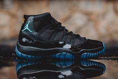 online store 7992b 8e13e ... Adidas ZX 5000 PSPN Black Multi Color (M18224) - RMKstore Sportswear  Pinterest Adidas ZX  Details Saturdays Large Air Jordan ...