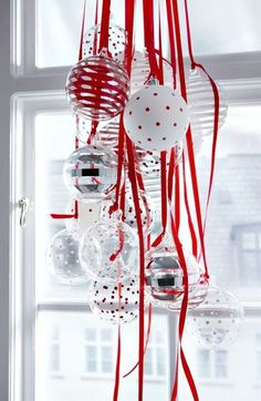 76+Inspiring+Scandinavian+Christmas+Decorating+Ideas+|+DigsDigs