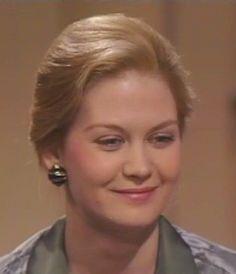 Natalie Hunter (Kate Collins)