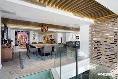 Gallery of Clifton View 7 / Antoni Associates - 14