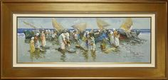 We are a full-service gallery located in Houston and Santa Fe satisfying every imaginable need arising from building and maintaining a fine art collection. Various Artists, Fes, Santa Fe, Houston, Fine Art, Gallery, Painting, Painting Art, Paintings