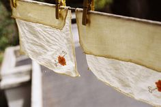 Clothes Line, Character Aesthetic, Film Photography, Aesthetic Pictures, Decoration, Cottage, In This Moment, Instagram, Blog