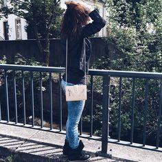 SAMANTHA KIST www.samanthakist.com Blogger Mode Made In Belgium Blogger Belgian Girl Fashion Nouveau petit bébé #Kenzo  !! — #blogger #parisiangirl #parisianstyle #paris #belgianblogger #girls #fashion #fashionista #mode #designer #bloggerlife