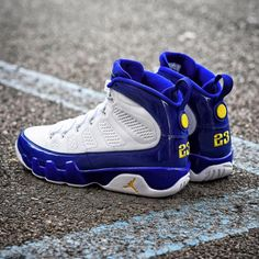 new styles 7215b c0d7d Compare Basketball Hoops  BasketballShoesMens Product ID 7553270773