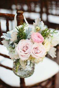 franciscan gardens wedding 18