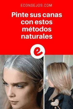 casero Escurecer o cabelo sem tinta Hair A, Your Hair, What Is Health, Cabello Hair, Strong Hair, Tips Belleza, Natural Cosmetics, Dark Hair, Hair Hacks