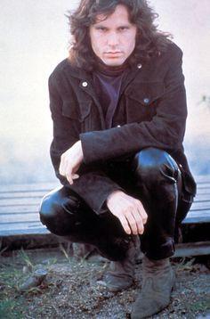 Image about Jim Morrison in The Doors by L T on We Heart It Blues Rock, Pink Floyd, Ray Manzarek, Rock And Roll History, El Rock And Roll, The Doors Jim Morrison, Kings Of Leon, American Poets, Light My Fire