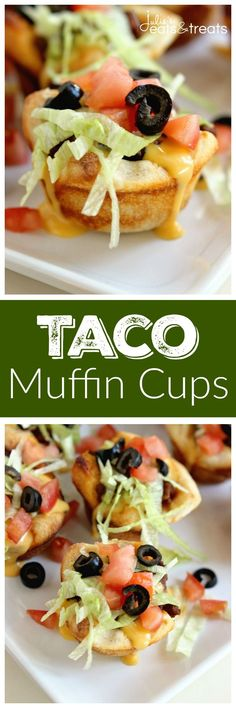 Taco Tuesdays on Pinterest | Tacos, Chicken Tacos and Fish Tacos