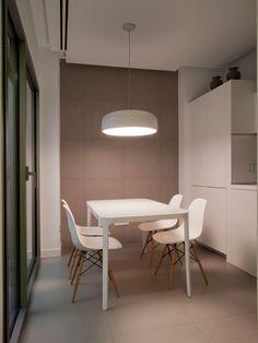 carlos serra interiorismo / residencia privada 16
