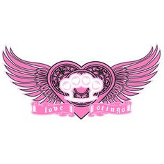 Pink Skull Wallpaper, Sassy Wallpaper, I Wallpaper, Cool Backgrounds Wallpapers, Phone Backgrounds, Copy Print, Dark Art, Skulls, Hearts