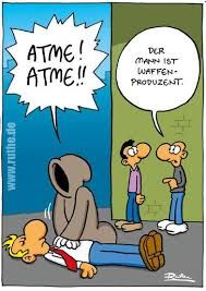 Picture result for ruthe death - Ruthe cartoons - Best Humor Funny Funny Cartoons, Funny Jokes, Hilarious, Good Humor, Good Jokes, Funny Cute, The Funny, Haha, Comedy