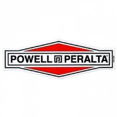 Powell Peralta Diamon Logo Skateboard Sticker at the Shopping Mall, $2.97 Logo Skateboard, Skateboard Companies, Skateboard Design, Old School Skateboards, Vintage Skateboards, Cool Skateboards, Cool Laptop Stickers, Surf Logo, Diamond Logo