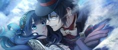code realize 04-28-15-1
