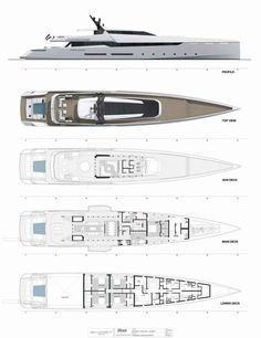 A Ghost We'd Like to See | Yachting Magazine