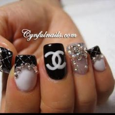 Product nails