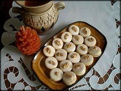 Ledovky Muffin, Breakfast, Food, Morning Coffee, Essen, Muffins, Meals, Cupcakes, Yemek