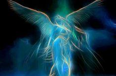 Angel - 3D and CG Wallpaper ID 1162739 - Desktop Nexus Abstract