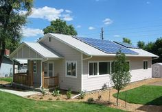 Install Solar Panels for Home to bring down energy prices   Follow Best Tips here: