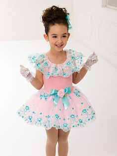 7272e9f9a 140 Best Dance outfits images
