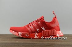https://www.adidasbest.com/adidas-originals-nmd-x-lv-red-mens-and-womens-running-shoes-s70160-authentic.html ADIDAS ORIGINALS NMD X LV RED MEN'S AND WOMEN'S RUNNING SHOES S70160 AUTHENTIC : Car** **iah 21/01/2018