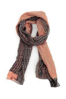 I love this scarf. Medium 80243 1