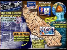 ▶ Steve Quayle - The California Water Shortage and Agenda 21 - March 21st 2015 - YouTube