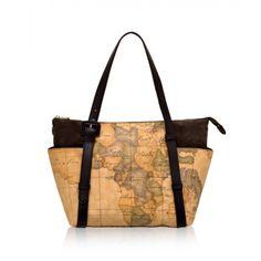 Alviero Martini Belt Bag Classic | John-Andy.com Martini, Belt, Tote Bag, Classic, Accessories, Shoes, Collection, Belts, Derby