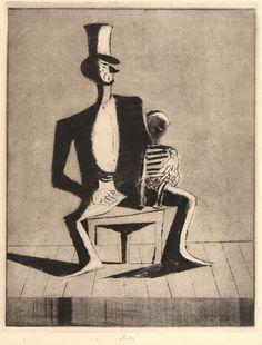 František Tichý Comics, Illustration, Artist, Painting, Design, Author, Painters, Catalog, Artists