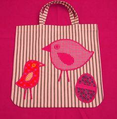 birdies template