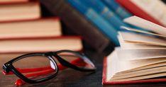 Tea and books, book club books, i love books, books to read, romance novels I Love Books, Good Books, Books To Read, Public Domain Books, Best Children Books, Award Winning Books, Book Sites, Look Here, Free Books Online