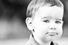 20120619Katie & Andy Family265-44 by amylbphotography, via Flickr