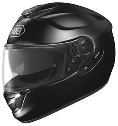 Estink Motorcycle Helmet DOT Approved Full Face Motorcycle Helmet Full Face Flip Up Helmet Motorcycle Scooter Crash Helmet with Sun Visor