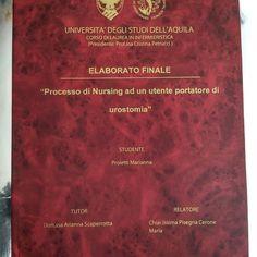 #legatoria #tesidilaurea #thesis