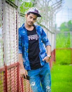 devraj kwsik new pic hddevraj kwsik new pic song devraj kw… New Photo Style, Handsome Boys, Lol, Album, Songs, Photos, Photography, Instagram, Fashion