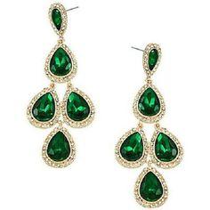 http://www.sears.com/j-express-beautiful-green-rhinestone-chandelier-earrings/p-SPM1612126414P