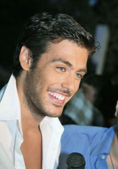 16 Best Greek singers- music has my ♡ images  e97782da0f5