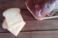 milk bread 03